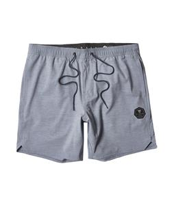 Vissla Breakers Ecolastic 16.5in Boardshorts