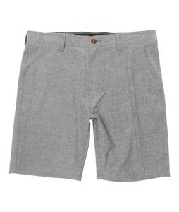 Vissla Canyons 19in Hybrid Shorts
