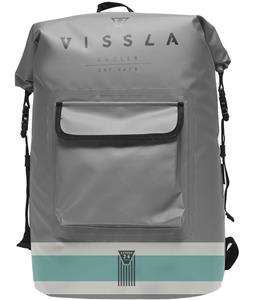 Vissla Ice Seas 24L Dry Cooler Backpack