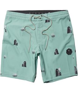 Vissla Outside Sets 18.5in Boardshorts