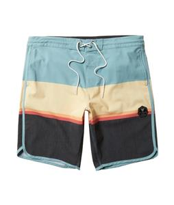 Vissla Point Breaker 18.5in Boardshorts