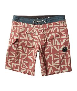 Vissla Primitive 18.5in Boardshorts
