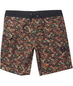Vissla Radical Roots 18.5in Boardshorts