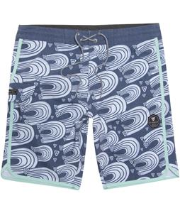 Vissla Surfrider 19.5in Boardshorts