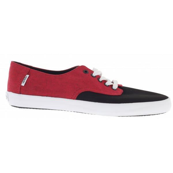 Vans E Street Skate Shoes U.S.A. & Canada