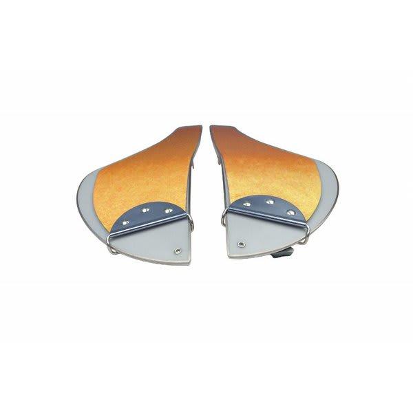 Voile Splitboard Climbing Skins U.S.A. & Canada