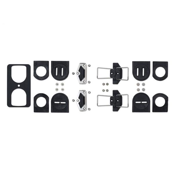 Voile Universal Splitboard Hardware U.S.A. & Canada