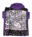 Volcom Albedo Insulated Snowboard Jacket - thumbnail 3