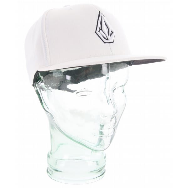 a55e55cbace Volcom 2Stone 210 Fitted Cap. Read 0 Reviews or Write a Review. Click to  Enlarge