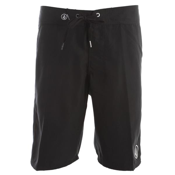 Volcom Thirty Eighter Boardshorts U.S.A. & Canada