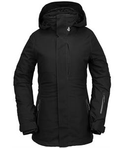 Volcom 3D Stretch Gore-Tex Snowboard Jacket
