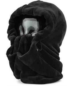 Volcom Advent Hoodie Facemask