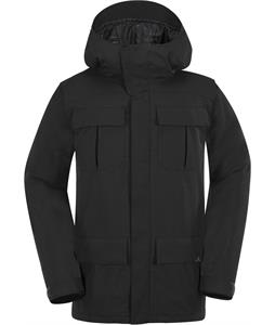 Volcom Alternate Insulated Snowboard Jacket