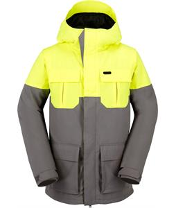 Volcom Alternate Snowboard Jacket