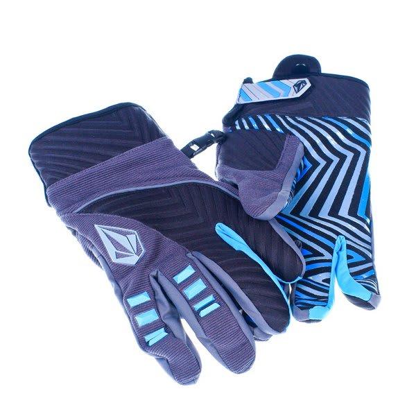 Volcom Atlantic Pipe Gloves U.S.A. & Canada