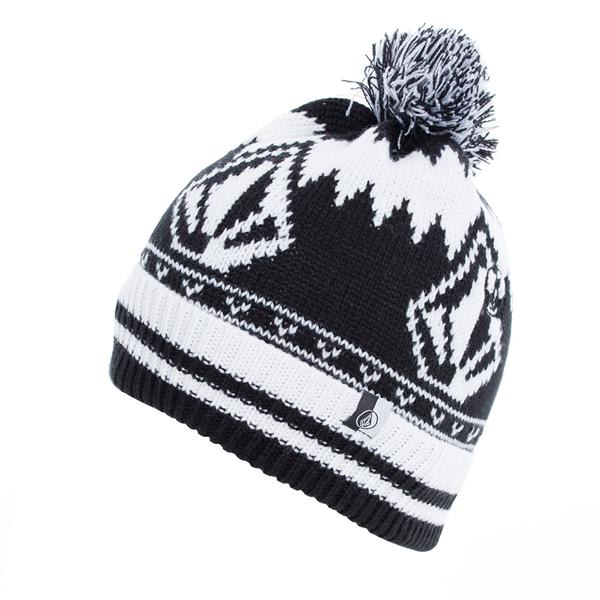 Volcom Atomic Stone Beanie. Click to Enlarge 4a0ea17752b