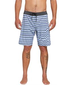 Volcom Aura Stoney 19in Boardshorts