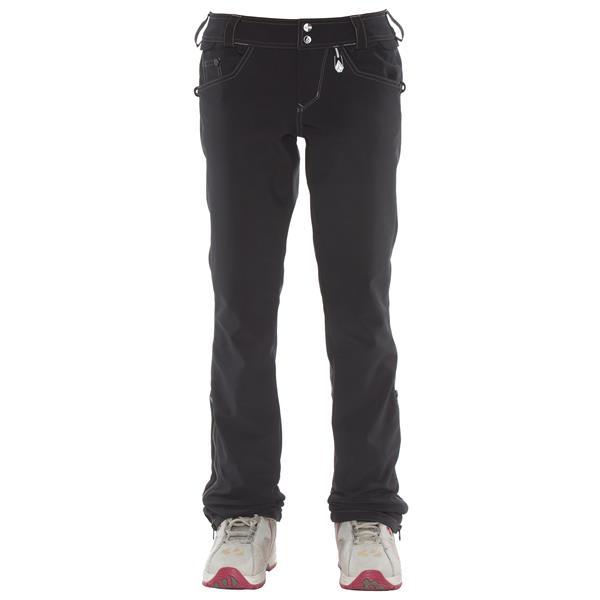 3d23e718c5 Volcom Skinny Snowboard Pants - Collections Pants Photo ...
