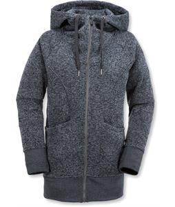 Volcom Bay Sweater Fleece Hoodie