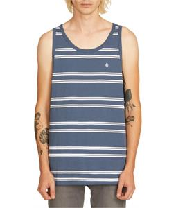 Volcom Beauville Tank Top