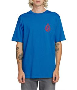 Volcom Big Outline T-Shirt