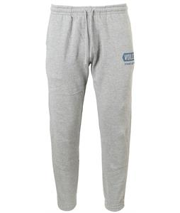 Volcom Booker Fleece Pants