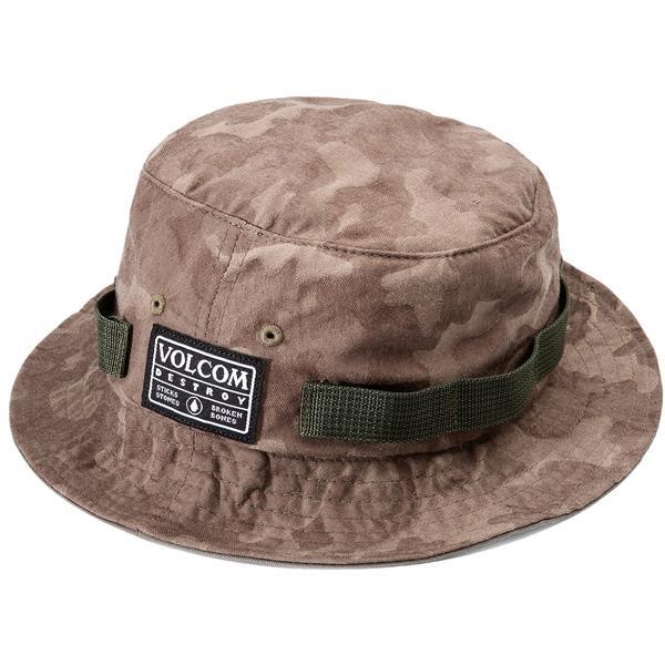 f9069d0c8e5 ... shopping volcom brodie bucket hat 2d12f 304db