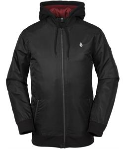 Volcom Cheyne 3-in-1 Jacket