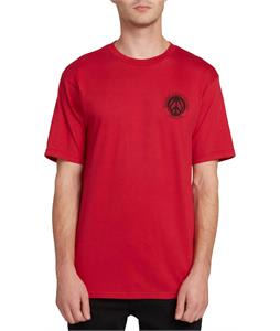 Volcom Conceiver T-Shirt