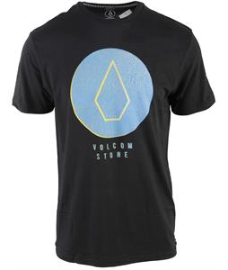 Volcom Cracked T-Shirt