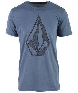 Volcom Creep Stone T-Shirt