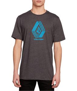 Volcom Cycle Stone T-Shirt