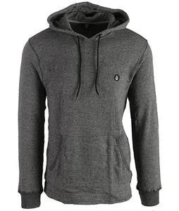 Volcom Dalton L/S Thermal