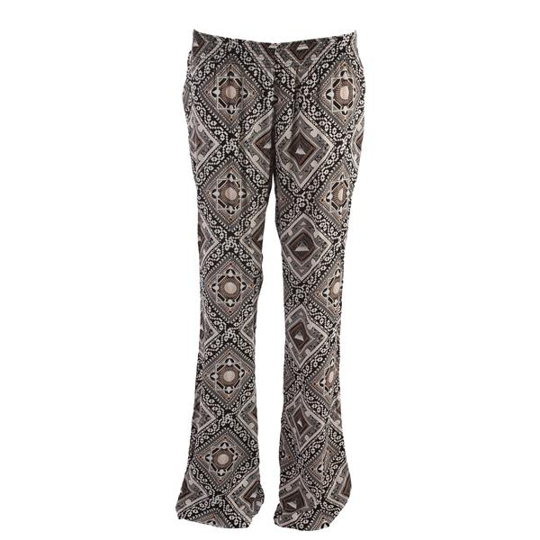 Volcom Day And Night Pants Black U.S.A. & Canada
