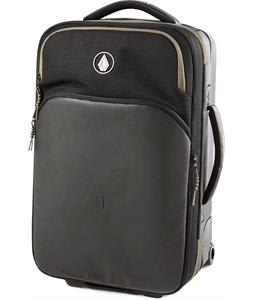 Volcom Daytripper Wheelie Travel Bag