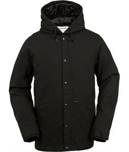 Volcom DD Insulated Work Jacket