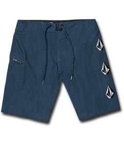 Volcom Deadly Stones 20in Boardshorts