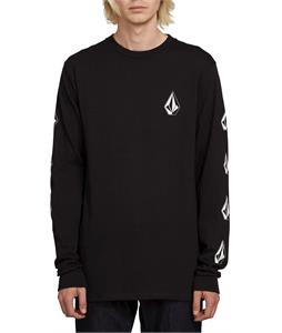 Volcom Deadly Stones L/S T-Shirt