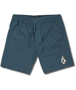 Volcom Deadly Stones Shorts