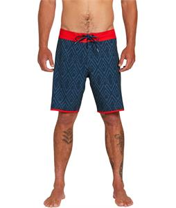 Volcom Echo Mod 19in Boardshorts