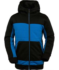 Volcom Elk Insulated Fleece