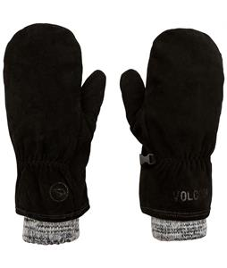 Volcom Emmet's Rope Tow Mittens