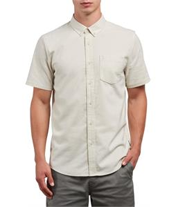 Volcom Everett Oxford Shirt
