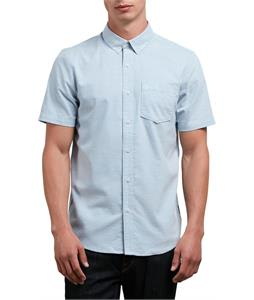 Volcom Everett Solid Shirt