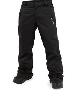 Volcom Explorer Insulated Snowboard Pants