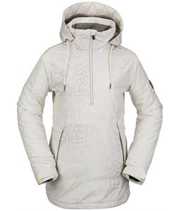 Volcom Fern Insulated Gore-Tex Anorak Snowboard Jacket