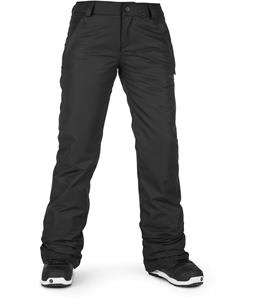 Volcom Frochickie Insulated Snowboard Pants
