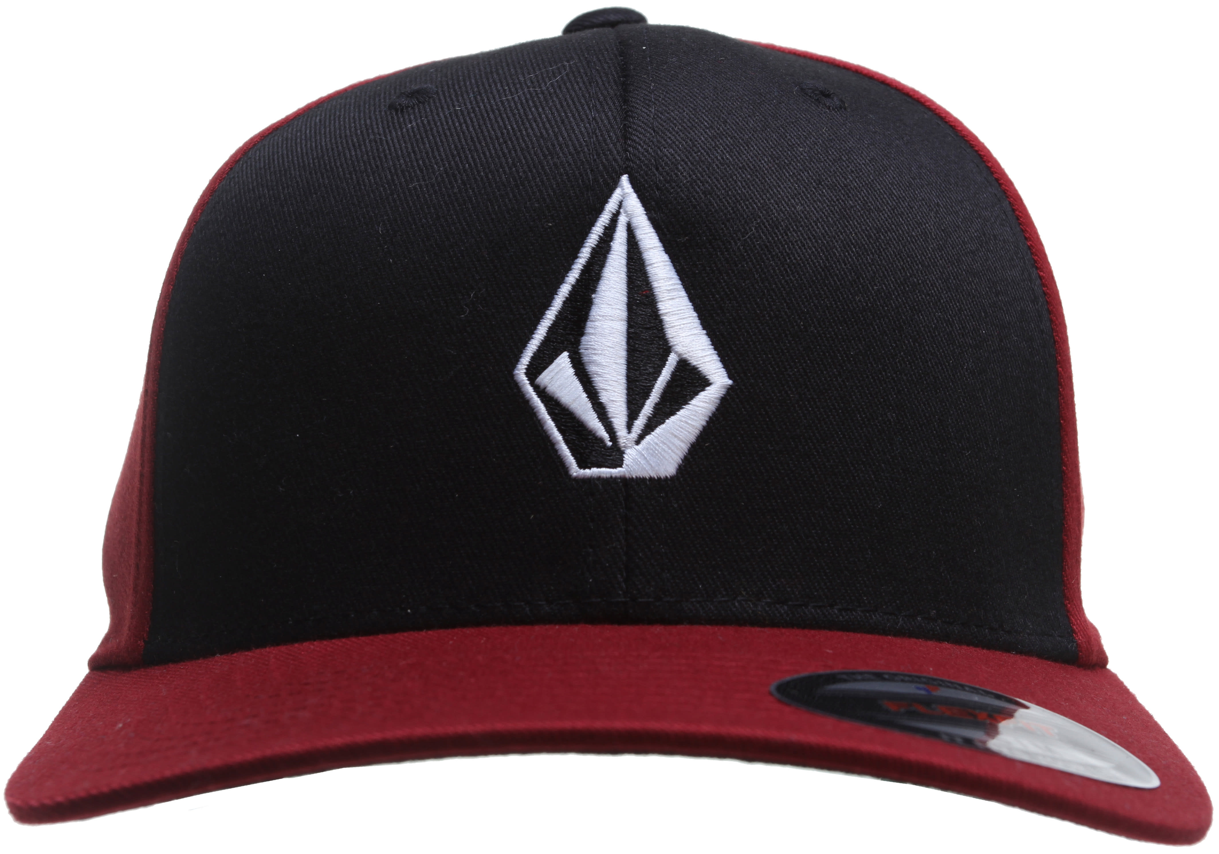 where can i buy special sales fast delivery promo code for volcom camp cap 37f17 b1fc4