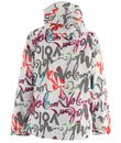 Volcom Genera Insulated Snowboard Jacket - thumbnail 2
