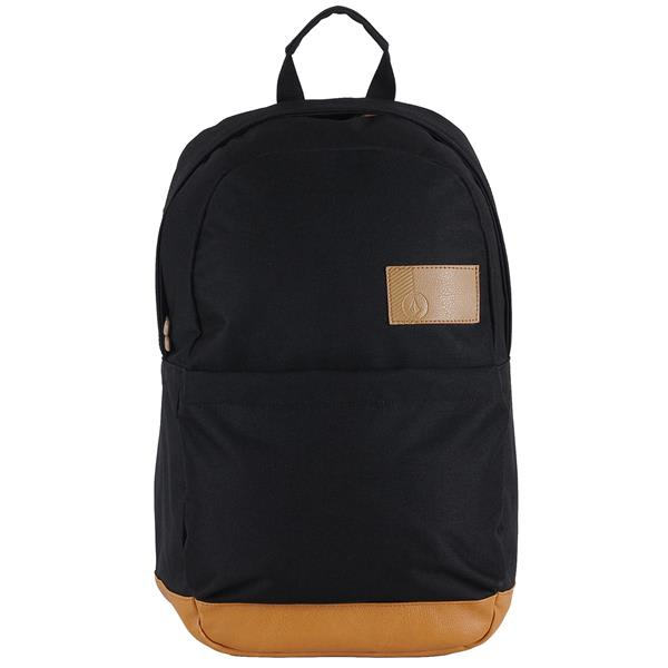 Volcom Going Back pack Black Combo 17L U.S.A. & Canada